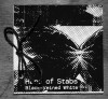 Hand of Stabs-Black-Veined White-Night Edition-booklet-A Year In The Country