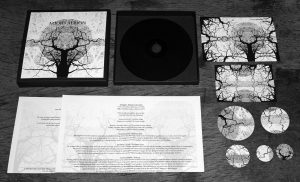05-Audio Albion-Nightfall Edition-all items-A Year In The Country