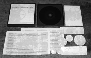 The-Quietened-Mechanisms-Nightfall-edition-components-A-Year-In-The-Country-CD-album