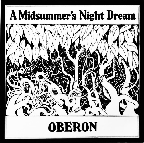 Oberon-A-Midsummers-Night-Dream-folk-private-press-A-Year-In-The-Country-cropped