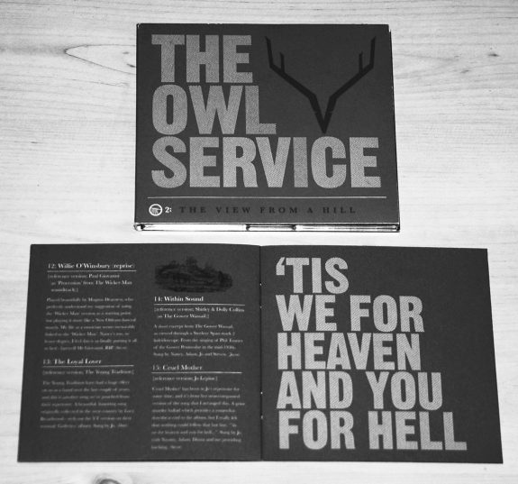 0030-The-Owl-Service-The-View-From-A-Hill-A-Year-In-The-Country