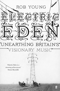 0002-A-Year-In-The-Country-Electric-Eden-Rob-Young-1