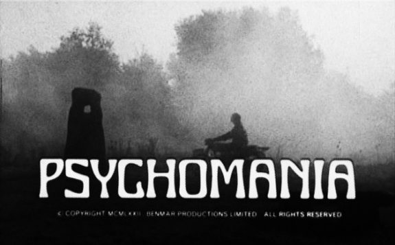 Psychomania 1971-screenshot-A Year In The Country