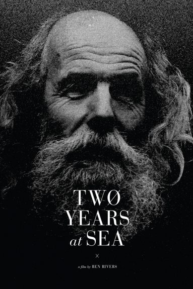 Two Years At Sea-Ben Rivers-A Year In The Country 5