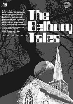 Belbury-Tales-Belbury-Poly-Ghost-Box-A-Year-In-The-Country-250