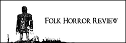 Folk-Horror-Review-A-Year-In-The-Country-250