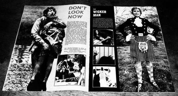 The Wicker Man-Dont Look Now-Film Review Magazine-A Year In The Country-1200