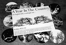 250-Artifact-21-stickers-and-front-of-insert-A-Year-In-The-Country-575x399