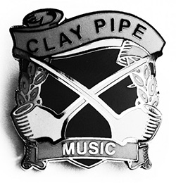 250-Claypipe-Music-Frances-Castle-A-Year-In-The-Country-553x575