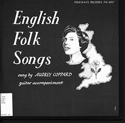 250-English-Folk-Songs-Audrey-Copard-Folkways-Records-Scarborough-Fair-A-Year-In-The-Country-575x568
