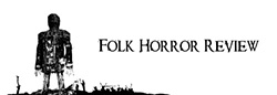 250-Folk-Horror-Review-A-Year-In-The-Country