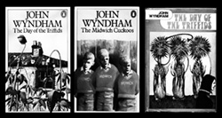 250-John-Wyndham-The-Day-Of-The-Triffids-book-Midwich cuckoos-cover-A-Year-In-The-Country-1200jpg