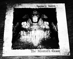 250-Sproatly-Smith-Minstrels-Grave-Folk-Police-Recordings-Reverb-Worship-A-Year-In-The-Country-3-575x467