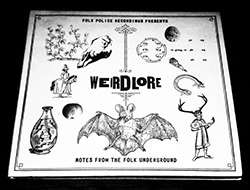 250-Weirdlore-Folk-Police-Records-Jeanette-Leach-Ian-Anderson-fRoots-Sproatly-Smith-A-Year-In-The-Country-3-575x437