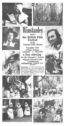 250-Winstanley-1975-Kevin-Brownlow-Andrew-Mollo-A-Year-In-The-Country-2-poster