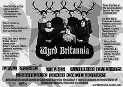 250-Wyrd-Britannia-Festival-A-Year-In-The-Country-575x406