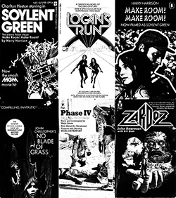 A-curious-mini-genre-250-Soylent-Green-Logans-run-make-room-make-room-no-blade-of-grass-phase-iv-zardoz-A-Year-In-The-Country