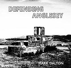 Defending-Anglesey-250-Mark-Dalton-1