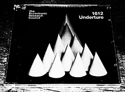 Eccentronic-Research-Council-250-1612-Underture-Maxine-Peake-Andy-Votel-Bird-Records-Jane-Weaver-Finders-Keepers-Records-A-Year-In-The-Country-5