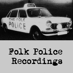 Folk-Police-Recordings-250-logo-A-Year-In-The-Country