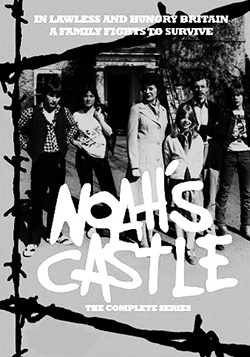 Noahs-Castle-250-1979-TV-series-John-Rowe-Townsend-A-Year-In-The-Country