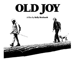 Old-Joy-250-2006-Kelly-Reichardt-Will-Oldham-Bagby-Hot-Springs-A-Year-In-The-Country-3