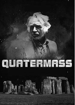 Quatermass-1979-250-The-Conclusion-Nigel-Kneale-poster-A-Year-In-The-Country-1