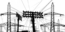 Telegraph-Poles-and-Electric-Pylons-250-A-Year-In-The-Country-3b