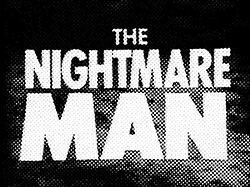 The-Nightmare-Man-250-BBC-1981-TV-series-A-Year-In-The-Country