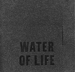 Water-Of-Life-250-Rob-St-John-Tommy-Perman-A-Year-In-The-Country-lighter