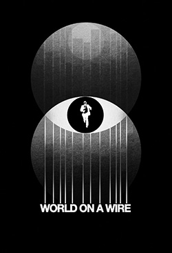 World-On-A-Wire-250-1973-poster-A-Year-In-The-Country-1