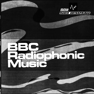 BBC Radiophonic Music-A Year In The Country