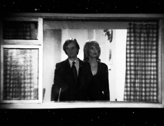 Sapphire and Steel-final scene-ending-A Year in The Country