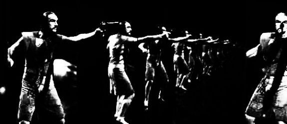 Zardoz-1973-John Boorman-A Year In The Country 8