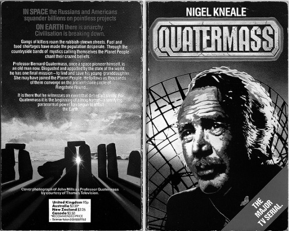 Quatermass-1979-The Conclusion-Nigel Kneale-A Year In The Country 16