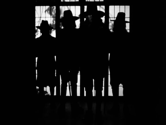 The Ash Tree-David Rudkin-MR James-A Ghost Story For Christmas-The BBC-A Year In The Country 4