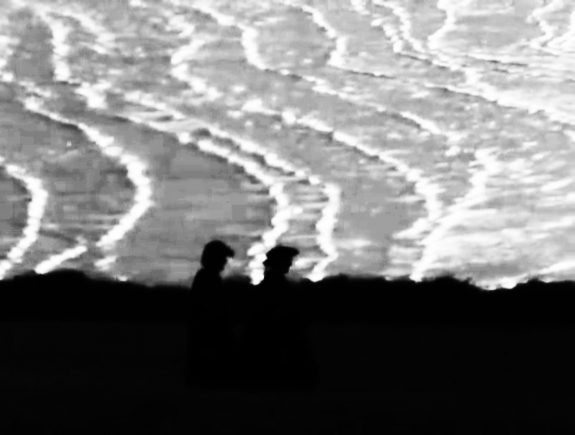The Ash Tree-David Rudkin-MR James-A Ghost Story For Christmas-The BBC-A Year In The Country 8