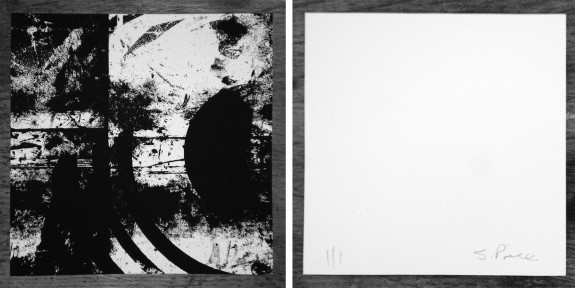 Grey Frequency-Immersion-Night Edition-A Year In The Country-7-print front and back