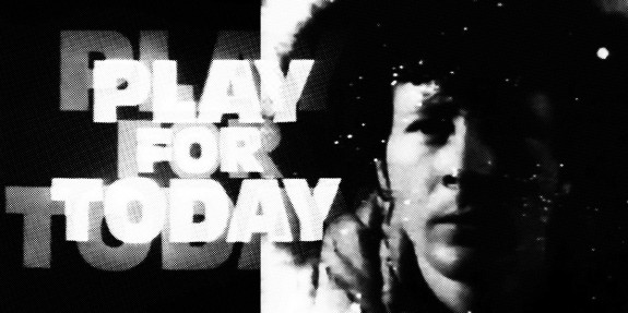 Play-For-Today-1200-Red Shift-Alan Garner-BFI-BBC-A-Year-In-The-Country-smaller