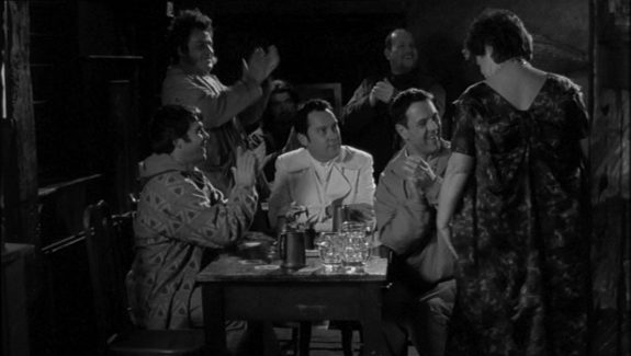 017-Randall & Hopkirk-Charlie Higson-Vic Reeves-Bob Mortimer-Emilia Fox-Tom Baker-A Year In The Country.jpg