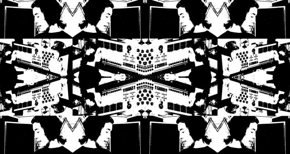 Delia Derbyshire-Delian Mode documentary-BBC Radiophoninc Workshop-A Year In The Country-11