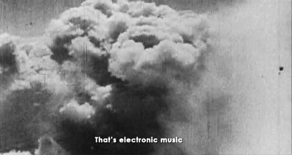 Delia Derbyshire-Delian Mode documentary-BBC Radiophoninc Workshop-A Year In The Country-4