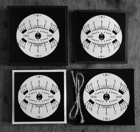 Howlround-Torridon Gate-Robin The Fog-Chris Weaver-Resonance FM-A Year In The Country-2