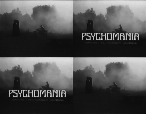 Psychomania-1973-A Year In The Country-3