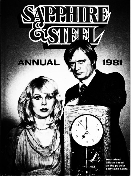 Sapphire and Steel-A Year In The Country-4-higher contrast
