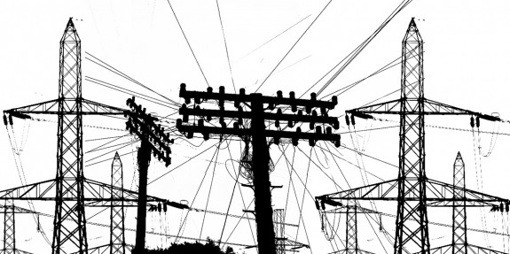 Telegraph-Poles-and-Electric-Pylons-A-Year-In-The-Country-3b