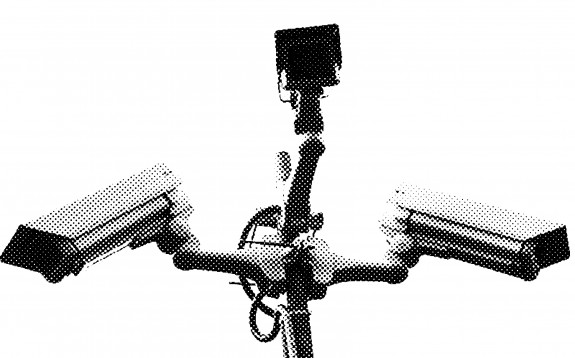 CCTV-surveillance cameras-4-A Year In The Country