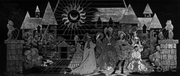 Tam Lin-1970-opening sequence 2-A Year In The Country.jpg