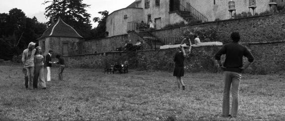 Tam Lin-1970-screenshot 2-A Year In The Country.jpg