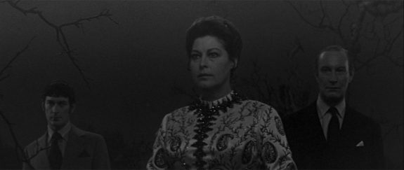 Tam Lin-1970-screenshot 2-Ava Gardner-lighter-A Year In The Country.jpg